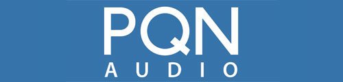 PQN Audio - Sounds for Floatation