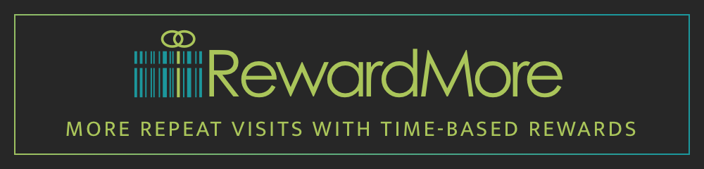 RewardMore Horizontal