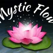 Mystic Flow Wellness Center
