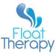 Float Therapy