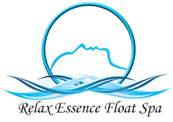 Relax Essence Float Spa