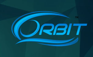 Orbit Float Tanks
