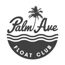 Palm Ave Float Club