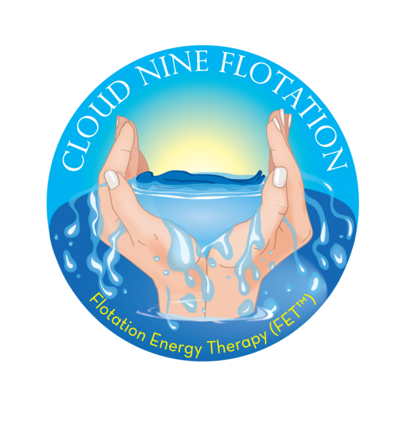 Cloud Nine Flotation