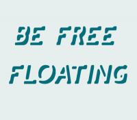 Be Free Floating