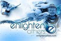 Enlighten Others