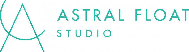 Astral Float Studio