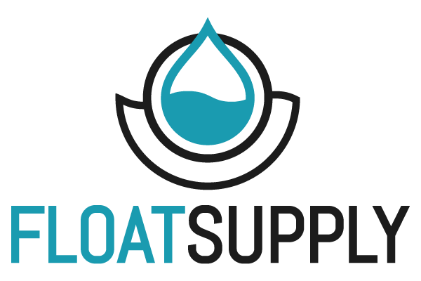 Float Supply