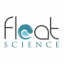 Float Science