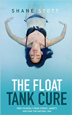 Buy Float Tanks Cure Now