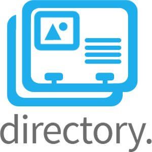 directory listing