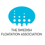 swedish-floatation-association