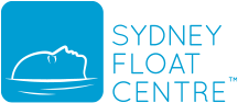 Sydney Float Centre